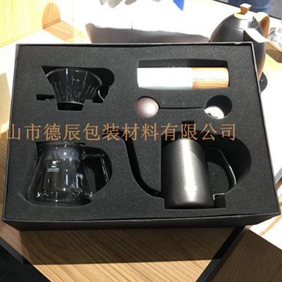 用于户外茶具包装,可长久使用。